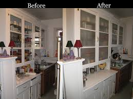 Glass Panels Kitchen Cabinet Doors Amazing Decorative Glass Kitchen Cabinet Doors Kitchen Cabinet
