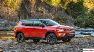 red jeep wallpaper jeep compass new hd images youtube