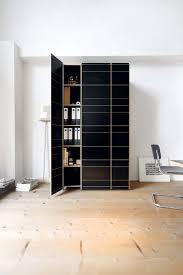 italienisches design moderne häuser mit gemütlicher innenarchitektur kleines