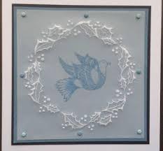 964 best groovi plate pergamano u0026 parchment images on pinterest