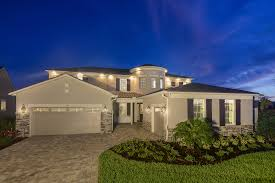 Mattamy Homes Floor Plans by Randal Park In Orlando Fl New Homes U0026 Floor Plans By Mattamy Homes