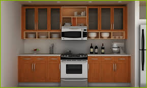 ikea upper kitchen cabinets ikea upper kitchen cabinet installation awesome best 25 wall