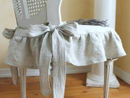 articles with dining room chair seat covers tag impressive dining