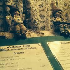 Wohnzimmer W Zburg Mittagsangebot Rother Ochsen Rothenfels Speisekarte Preise Restaurant