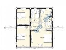 house plan free house plan and free apartment plan