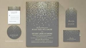 informal wedding invitations awe inspiring informal wedding invitations oxsvitation