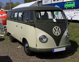 bmw hippie van volkswagen bus klassiekerweb