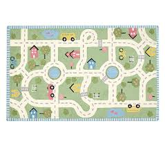 kids play rug cool kids play rugs from danish by design kidsomania