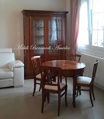 tavoli sala da pranzo allungabili tavoli ovali e rotondi allungabili 2 tavoli