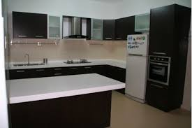 KITCHEN CABINET MEGA RENOVATION - Kitchen cabinets melamine