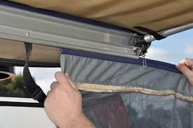 Rock Pegs For Awnings Easy Out Awning Mosquito Net By Front Runner