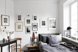20 sqm with a touch of sea salt interior design u0026 creative culture