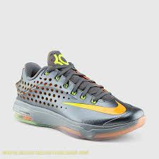 best quality basketball shoes mens nike lebron 12 ext prism