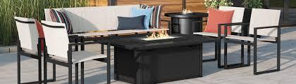 Homecrest Outdoor Furniture - homecrest outdoor living houzz