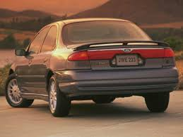 ford contour sedan for sale used cars on buysellsearch