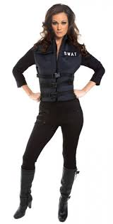 cop costume women s swat cop costume candy apple costumes browse