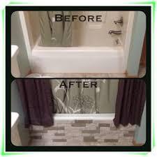 cheap bathroom makeover ideas diy bathroom mirror frame for 10 blue wood stain mirror