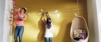 wake up sid home decor lessons from bollywood how to decorate your home rediff com movies