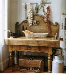 Traditional Home Decoration 483 Best French Maison Decor Images On Pinterest Country French