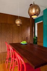 Residential Interior Designers Melbourne Camilla Molders Design Kitchen Pinterest Residential