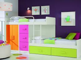 Bedroom Furniture Calgary Furniture Teenage Bedroom Furniture Surprising Teenage Bedroom