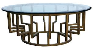 Adjustable Pedestal Table Base Coffee Tables Splendid Appealing Abbott Metal Pedestal Table