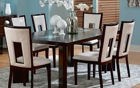 100 dining room chairs dallas living room furniture dallas