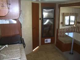 Fun Finder Rv Floor Plans 2013 Cruiser Rv Fun Finder 210uds Travel Trailer Mesa Az Little