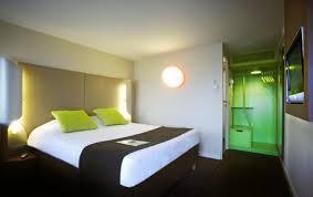 chambre bayonne hôtels à bayonne 64 charme spa luxe piscine