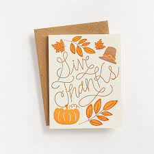 tabulous design paper source thanksgiving