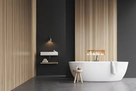 2017 trends for the bathroom