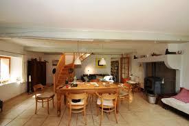 chambre et table d hote bourgogne vente chambres d hotes ou gite à fuisse saone et loire bourgogne 13