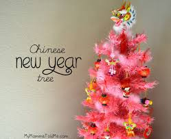 what to buy for new year new year tree hello nutritarian
