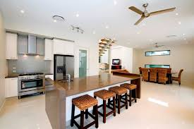 home design gold custom home design gold coast custom styled homes