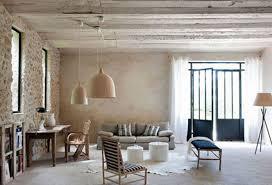 Farmhouse Interior Design Inspiring Idea Country House Interior Design Farmhouse Decor On