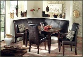 Bench Style Dining Table Sets Dining Table Farm Style Dining Room Table With Bench Picnic