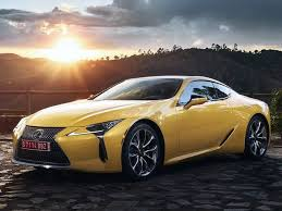 lexus lc f 600 hp lexus lc f is not happening and that s a shame