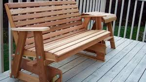 breeziness outdoor backless wooden bench tags outdoor bench