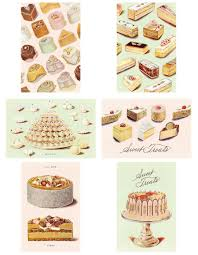 cavallini postcards greeting card online shop greeting cafe cavallini co glitter