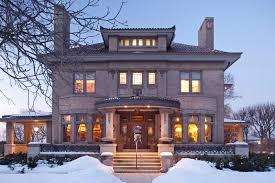 historic preservation beautiful buildings