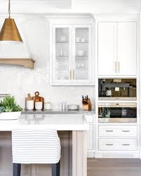 small kitchen counter ls pin by becki owens on k i t c h e n pinterest