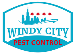 Chicago Bed Bug Experts Bbb Business Profile Windy City Bed Bugs Specialists