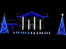 46 best singing houses images on pinterest holiday lights