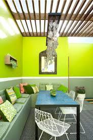 Home Design Show California California Home Design Magazine Small Space Big Style Showcase