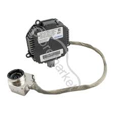 nissan 350z convertible top won t open oem nissan 350z coupe roadster hid xenon headlight ballast igniter