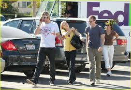 kristen bell u0027s new boyfriend photo 729511 kristen bell ryan
