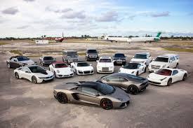 bentley car rentals hertz dream luxury rental cars how to rent a luxury car