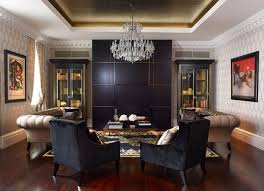 black white and gold living room ideas one comfy big light brown