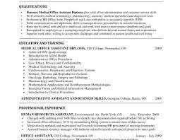 law firm administrative assistant resume resume awesome office assistant resumes bilingual receptionist