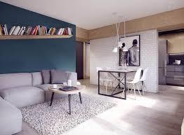 Wohnzimmer Einrichten Sofa Kleines Wohnzimmer Mit Esstisch Einrichten Finest Wohnzimmer